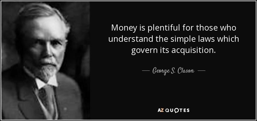 George Clason.jpg