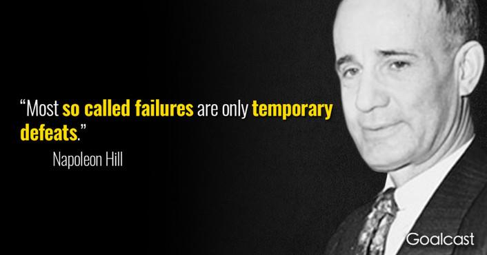 Napoleon-Hill-quote-failure-defeat-1068x