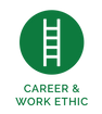 Career Icon - Secondary Green w text.png