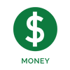 Money Icon - Secondary Green w text.png