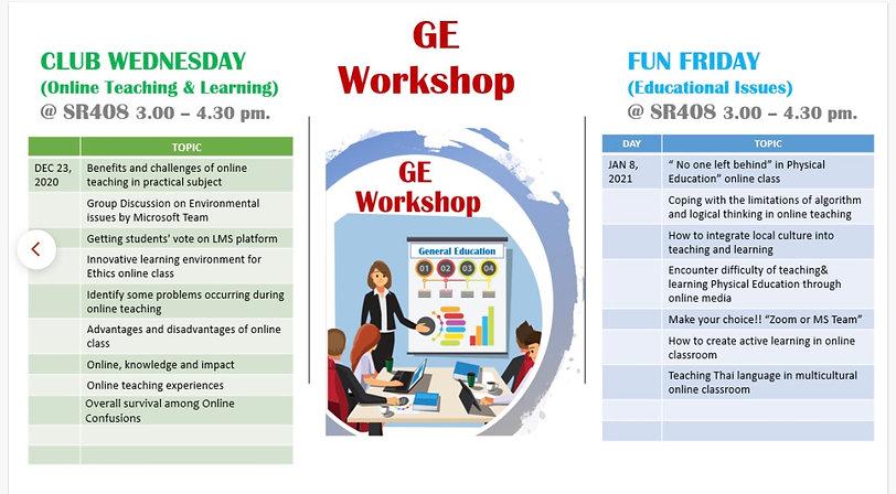 GE Workshop.JPG