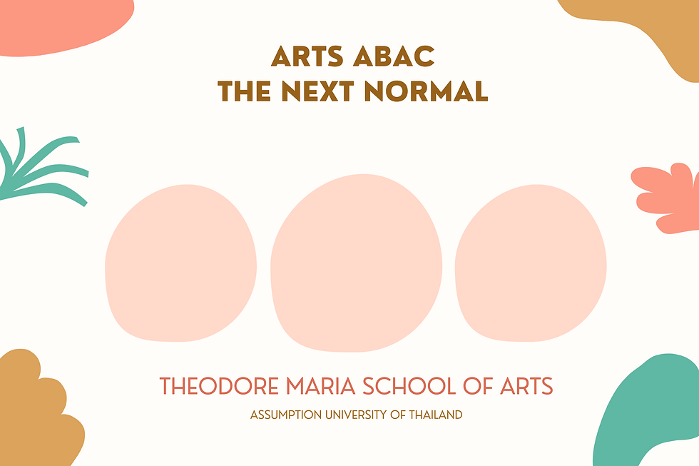 ARTS ABAC THE NEXT NORMAL.png