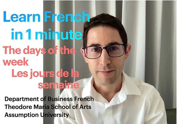 Learn Fr in 1 min.jpg