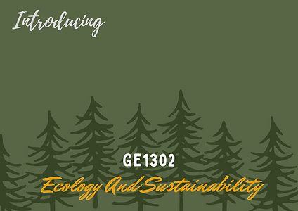 Ecology And Sustainability.png
