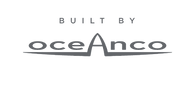 1C6CB0D1-5056-B725-6BE14D707EC8693F-logo