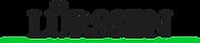 Lürssen_logo.png