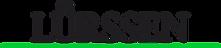 Lürssen_logo.svg.png