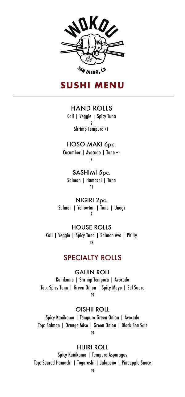 Sushi Menu-01.jpeg