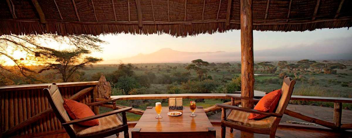 web-aventuraafrica-viaje22-amboseli-tort