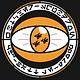 watcher logo.PNG