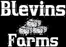 Blevins - front.png