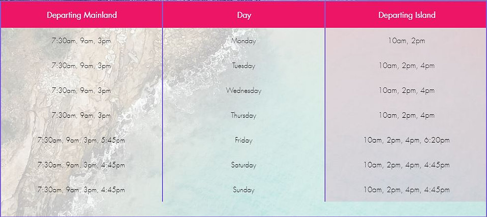 Timetable - website.JPG