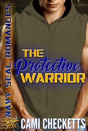 ProtectiveWarrior_CVR_LRG.jpg