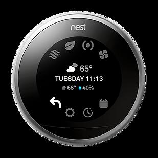 nest-thermostat-transparent-8.png