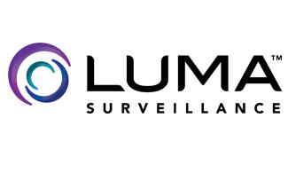 Luma-Logo.png