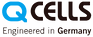 qcells png_edited.png