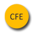 cfe.png