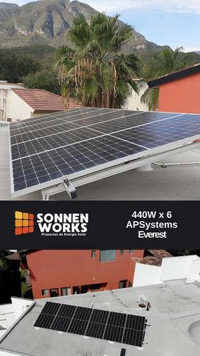 5 Valle Alto Sonnen Works.jpg