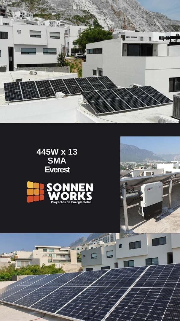 12 Colinas del Valle 4 Sonnen Works.jpg
