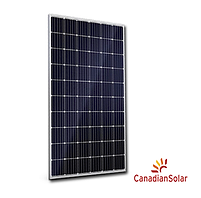 Panel canadian solar.png