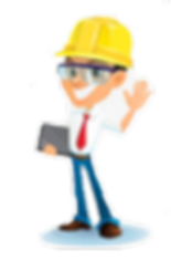 ingeniero PNG sonnenworks_edited.png