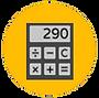 calculadora 2.png