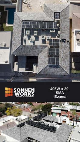 1 san agustin Sonnen Works.jpg