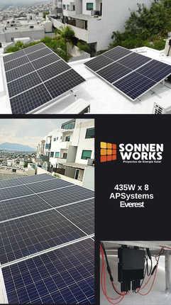 11 Colinas del Valle 5 Sonnen Works.jpg