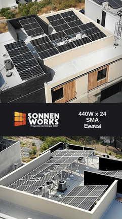 6 Almena Valle Poniente Sonnen Worksjpg.