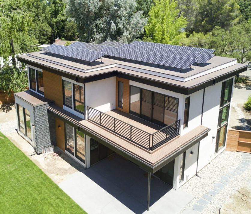 paneles solares, monterrey, san pedro garza garcia, sonnenworks,