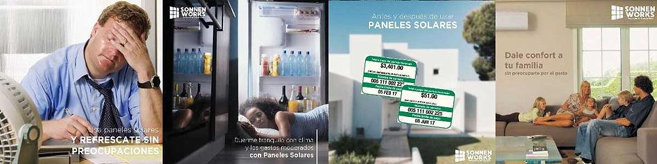 paneles-solares-residecial-1200x300.jpg