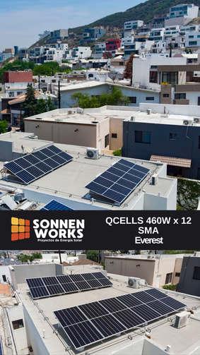 40 - Sonnen Works Paneles Solares Lomas del Campestre.jpg