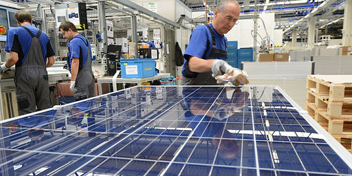 sonnenworks paneles solares equipos top.