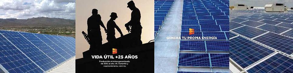 paneles-solares-industria-1200x300.jpg