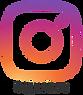 follow sonnen works instagram.png