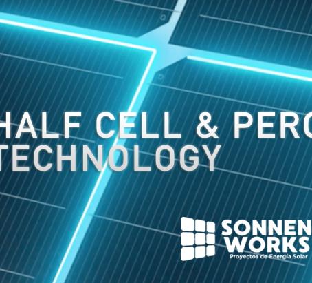 Células de alta eficiencia PERC dominarán el mercado solar durante el 2019