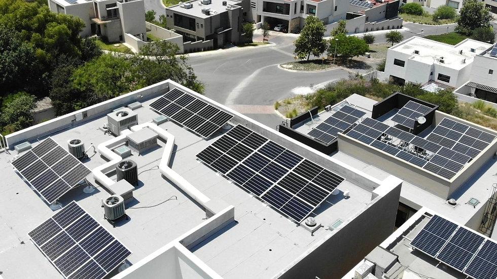 Sonnen works paneles solares san pedro garza garcia_edited.jpg