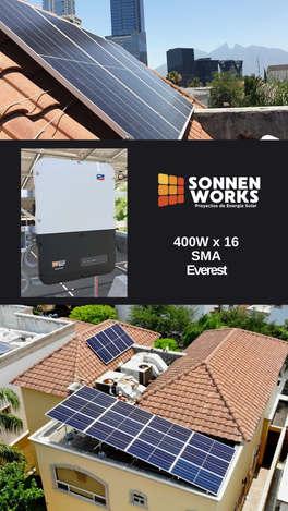 21Privanzas Sonnen Works.jpg