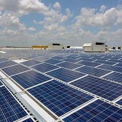panales-solares-comercio-e-industria.jpg