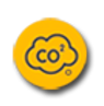emisiones cor.png