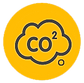 co2 2.png