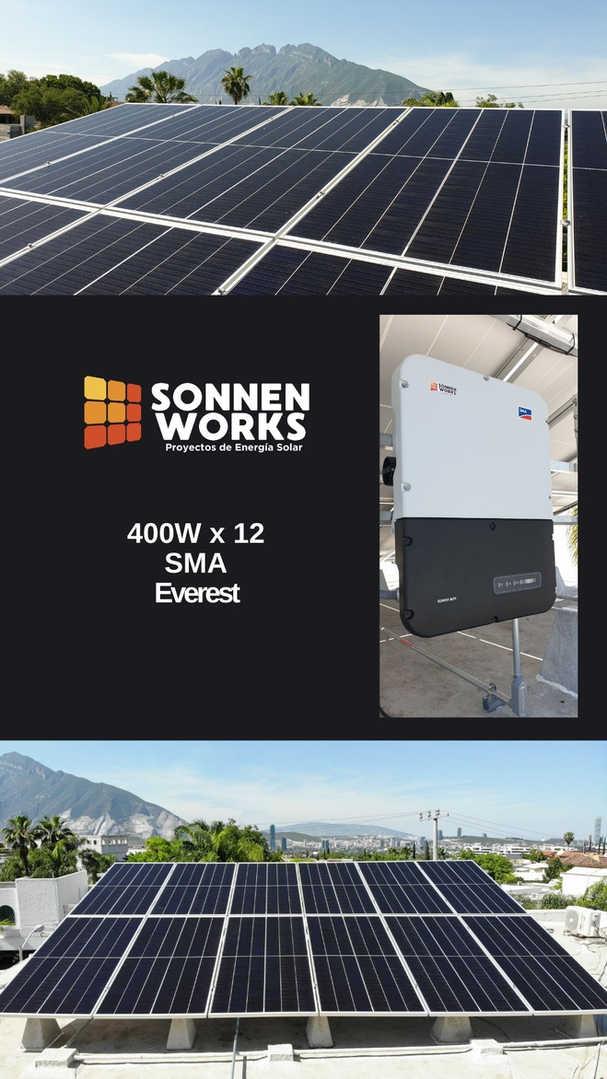 22 Lomas del valle Sonnen Works.jpg