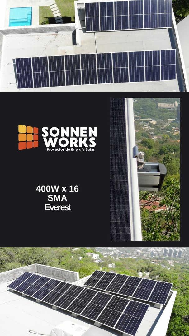 23 Valle de San Angel Sonnen Works.jpg