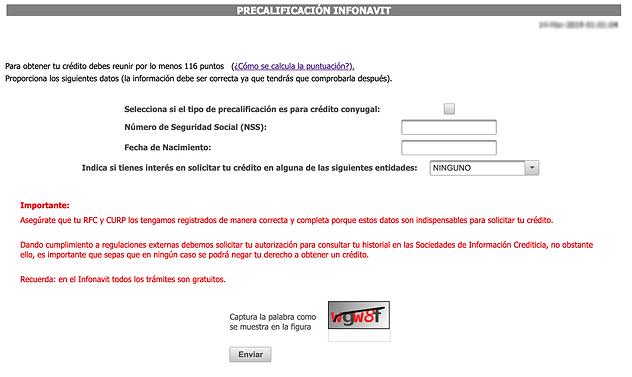precalificacion.png