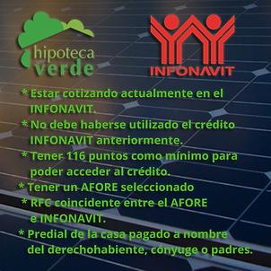 hipoteca verde.png
