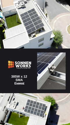 20 Valle Poniente Olinca Sonnen Works.jp
