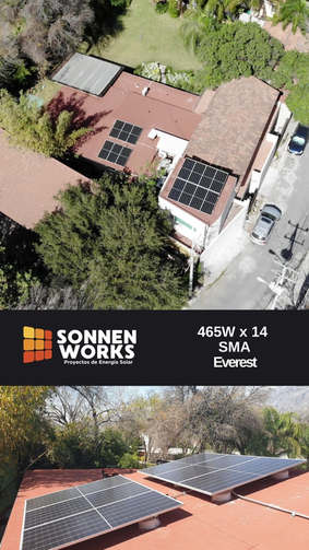 4 Santa barbara Sonnen Works.jpg