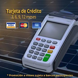 pagos con terminales cuadrado.png