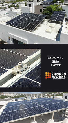14 Colinas del Valle 3 Sonnen Works.jpg