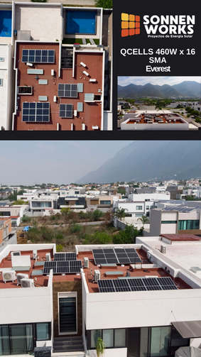 39 - Sonnen Works Paneles Solares Privada Magnolia carretera nacional.jpg